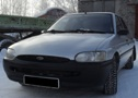 Nissan primera ii (p11)